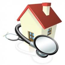 Comment vivre dans une maison saine pour une meilleure santé ?