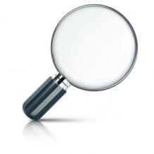 Immobilier : coup de projecteur sur l'assurance du crédit