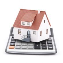 Le prêt immobilier in fine et son assurance