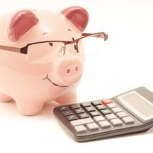 Lumière sur les nouveaux prêts bancaires