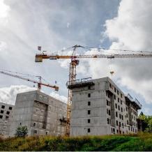 Investir dans l'immobilier: le point sur le marché 2015