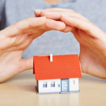 Contrat d'assurance habitation : infos et conseils