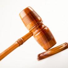 Conseils pour effectuer la vente aux enchères en toute légalité