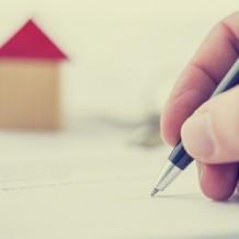 Se lancer dans l'achat d'un bien immobilier en Espagne pour des étrangers : peut-on trouver de bonnes affaires?