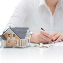 Ce qu'il faut savoir sur les agences immobilières