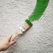 5 erreurs à éviter pour la peinture extérieure