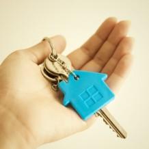 Les dispositifs qui facilitent l'investissement dans l'immobilier