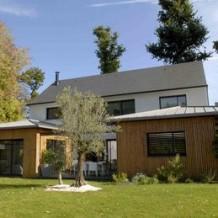 Comment optimiser le rendement énergétique d'une maison individuelle ?