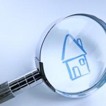Acheter sans stresser: l'immobilier à la demande