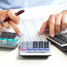 Prêt immobilier : comment payer le moins cher ?